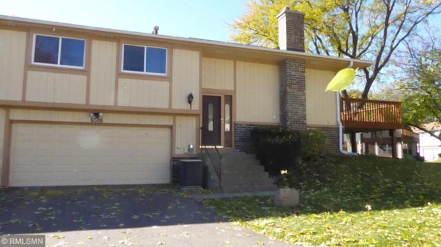6506 Ives Lane N, Maple Grove, MN 55369 (#5016238) :: Centric Homes Team