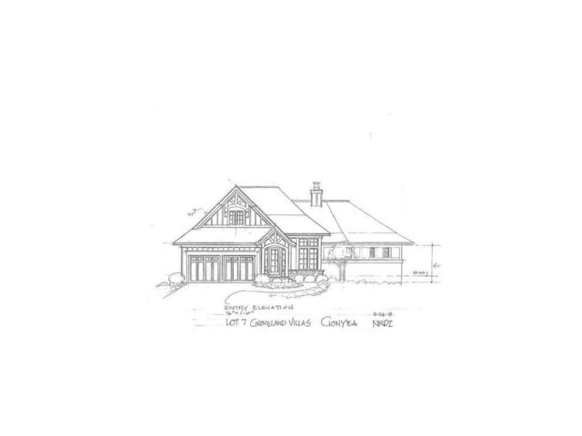 3420 Groveland Lane, Minnetonka, MN 55345 (#5016241) :: Centric Homes Team