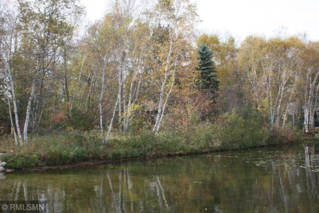 32652 Timberlane Point, Breezy Point, MN 56472 (MLS #5016249) :: The Hergenrother Realty Group