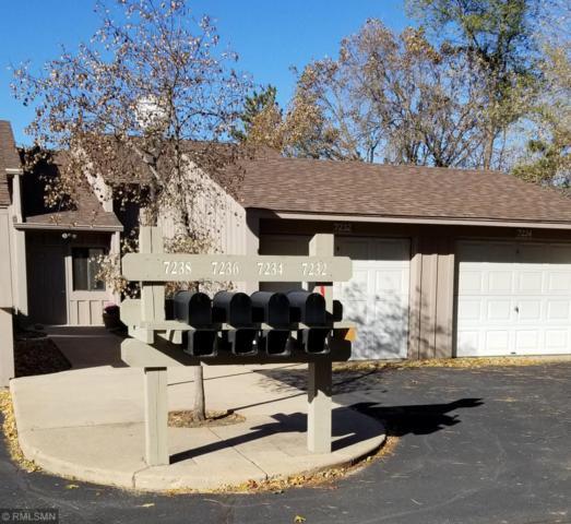 7232 Vista Court, Eden Prairie, MN 55346 (#5016340) :: The Janetkhan Group