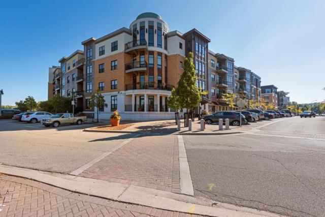 3709 Grand Way #422, Saint Louis Park, MN 55416 (#5016387) :: Centric Homes Team