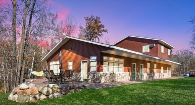 26343 325th Avenue, Long Prairie, MN 56347 (#5016413) :: Centric Homes Team