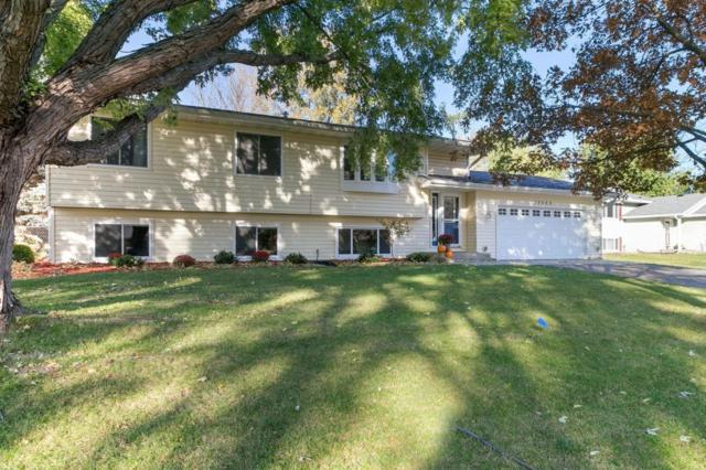 17523 Iceland Trail, Lakeville, MN 55044 (#5016418) :: Centric Homes Team