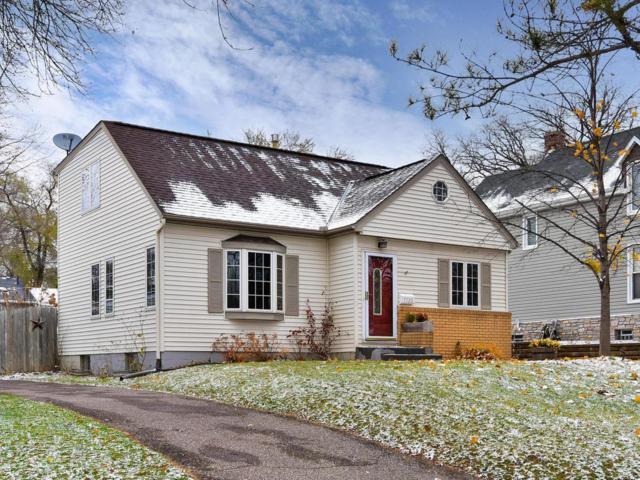 7720 Cambridge Street, Saint Louis Park, MN 55426 (#5016423) :: The Preferred Home Team