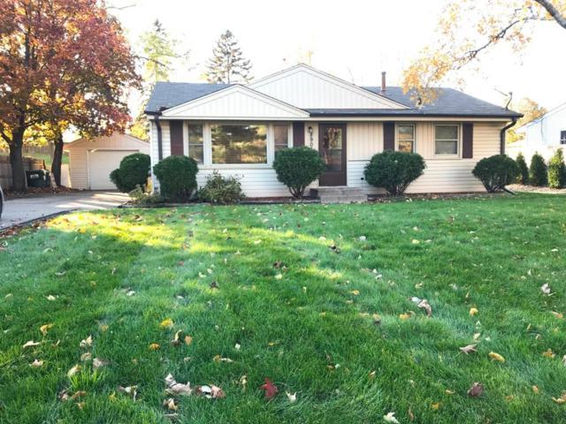 8906 Newton Avenue S, Bloomington, MN 55431 (#5016450) :: Centric Homes Team