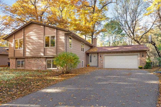 17845 Isle Avenue, Lakeville, MN 55044 (#5016480) :: Centric Homes Team
