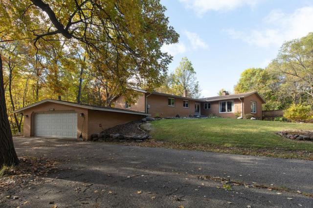 9224 Yukon Avenue S, Bloomington, MN 55438 (#5016547) :: Centric Homes Team