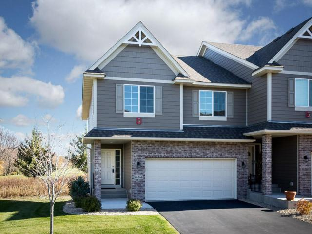 14244 Wilds Drive NW, Prior Lake, MN 55372 (#5016597) :: Centric Homes Team