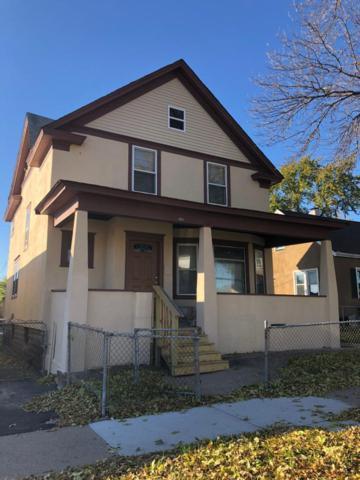 810 Jenks Avenue, Saint Paul, MN 55106 (#5016615) :: Centric Homes Team