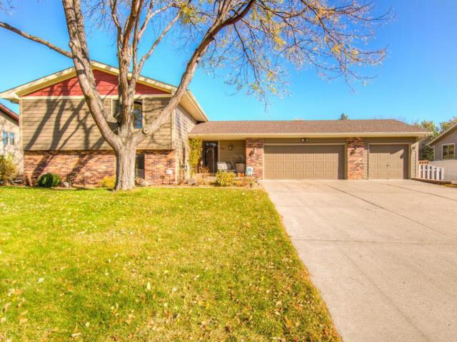 7856 Ranchview Lane N, Maple Grove, MN 55311 (#5016775) :: Centric Homes Team