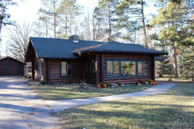 823 Main Avenue N, Park Rapids, MN 56470 (#5016798) :: Centric Homes Team