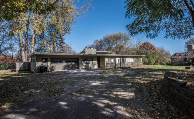 51 Norman Ridge Drive, Bloomington, MN 55437 (#5016814) :: Centric Homes Team