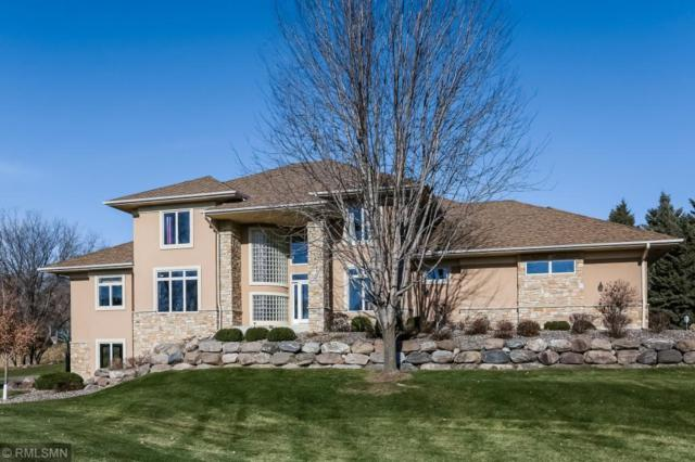 2650 Countryside Drive W, Orono, MN 55356 (#5017024) :: MN Realty Services
