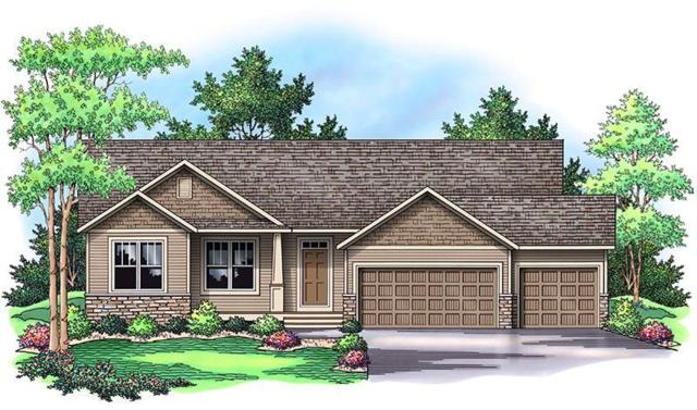 6627 96th Street S, Cottage Grove, MN 55016 (#5017086) :: The Hergenrother Group North Suburban