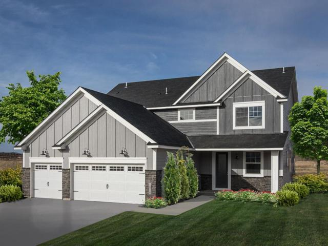 26222 Wyldewood Court, Webster, MN 55088 (#5017214) :: The MN Team