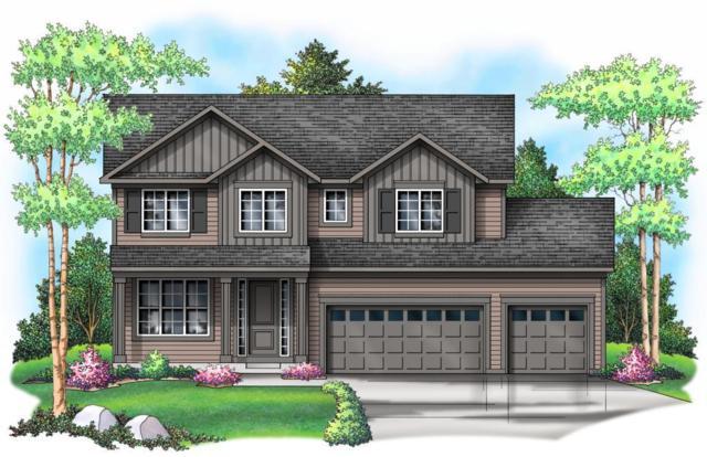 11553 Lakewood Drive NE, Albertville, MN 55301 (#5017384) :: The Snyder Team