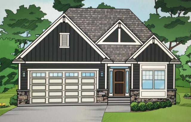 4525 Zircon Lane N, Plymouth, MN 55446 (#5017419) :: Olsen Real Estate Group