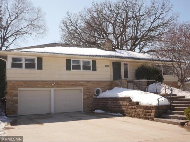 5229 Richwood Drive, Edina, MN 55436 (#5017557) :: The Preferred Home Team