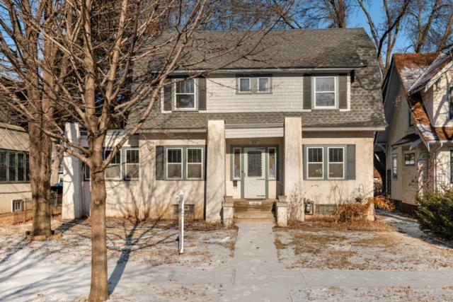 1841 Fairmount Avenue, Saint Paul, MN 55105 (MLS #5017702) :: The Hergenrother Realty Group