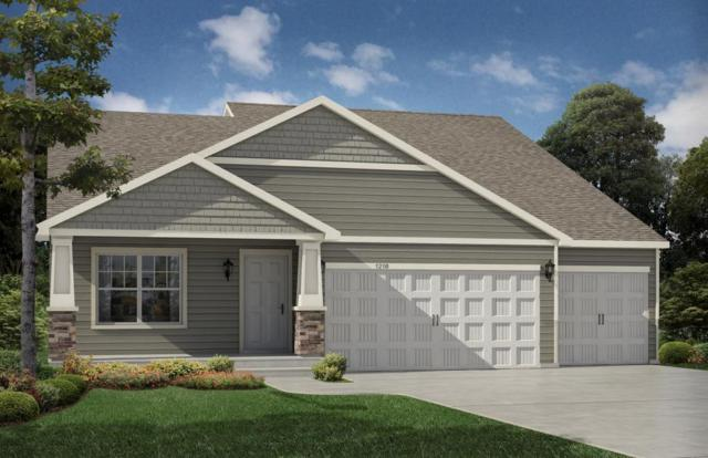 10763 Sumter Avenue N, Brooklyn Park, MN 55445 (#5017743) :: The Sarenpa Team