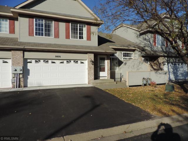 9976 Hamlet Lane S, Cottage Grove, MN 55016 (#5017763) :: Olsen Real Estate Group