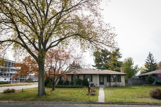 2301 W 96th Street, Bloomington, MN 55431 (#5017764) :: The Preferred Home Team