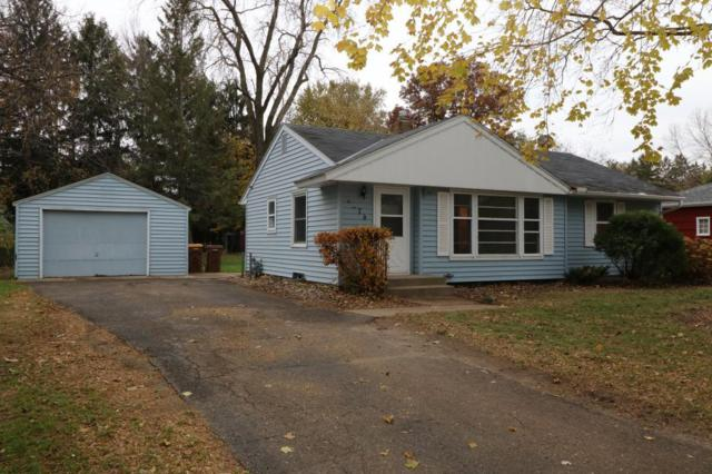 2078 Richard Avenue, White Bear Lake, MN 55110 (#5017911) :: Olsen Real Estate Group