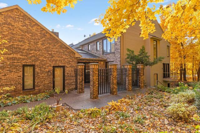 4616 Bayswater Road, Shorewood, MN 55331 (#5017975) :: Hergenrother Group
