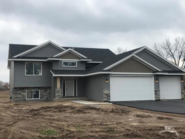 24663 140TH Street NW, Zimmerman, MN 55398 (#5017994) :: The Preferred Home Team