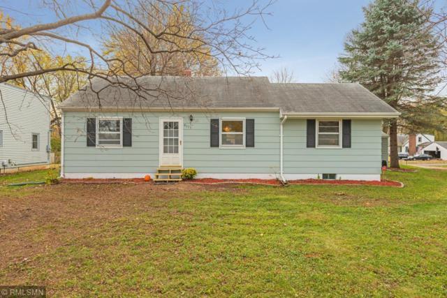6111 49th Street N, Oakdale, MN 55128 (#5018128) :: Olsen Real Estate Group