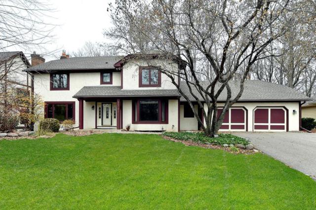 2700 Chadwell Circle, Minnetonka, MN 55391 (#5018273) :: The Preferred Home Team