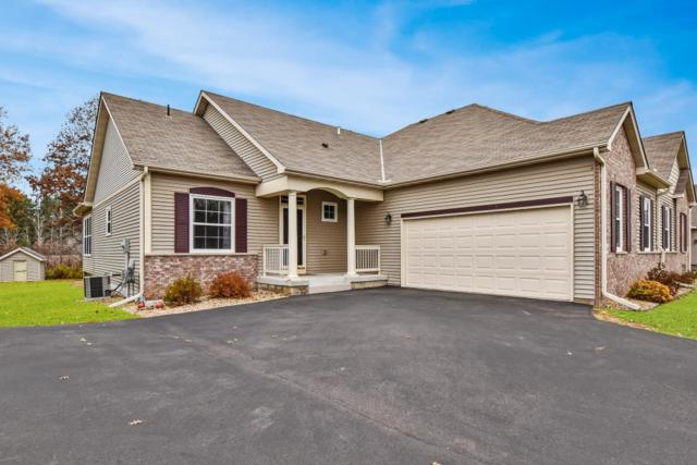 4904 384th Trail, North Branch, MN 55056 (#5018280) :: The Snyder Team