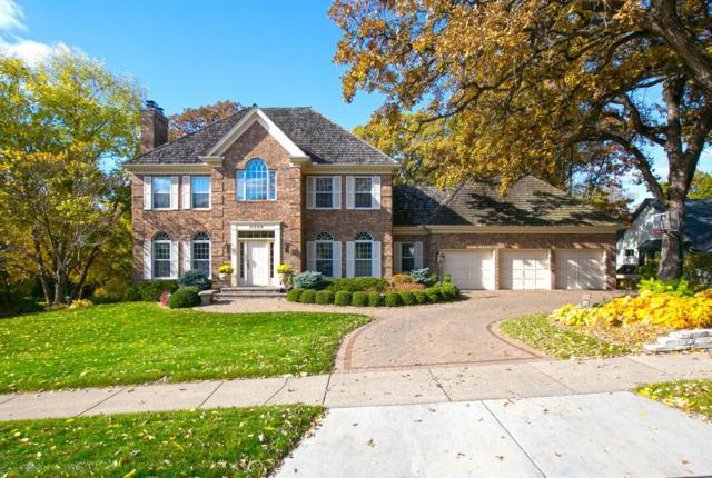 11524 Zion Road, Bloomington, MN 55437 (#5018543) :: The Preferred Home Team