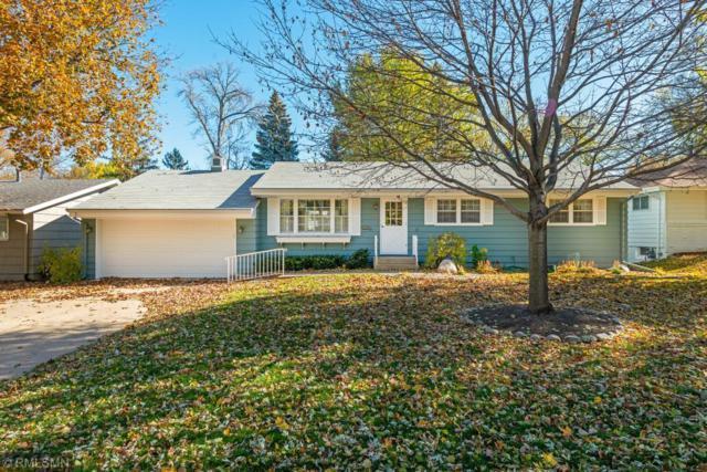 6333 Rolf Avenue, Edina, MN 55439 (#5018713) :: Olsen Real Estate Group