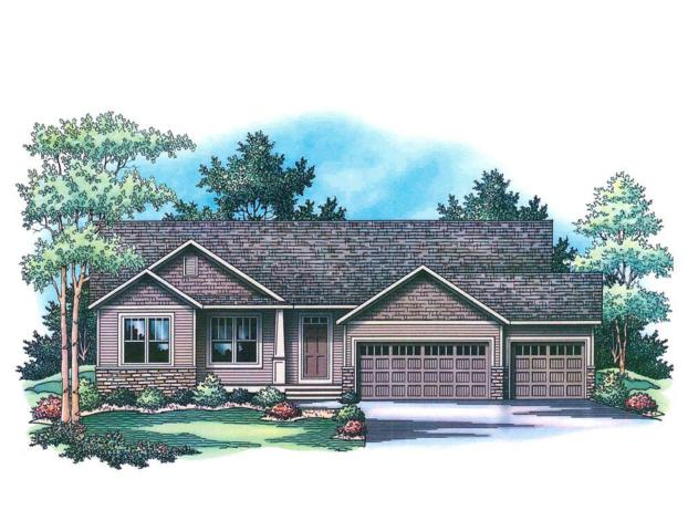 xxx Tucker Road, Rogers, MN 55374 (#5018935) :: The Snyder Team