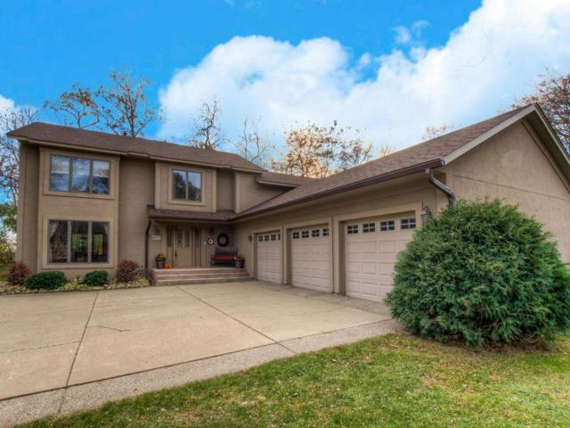 16077 Baywood Lane, Eden Prairie, MN 55346 (#5018996) :: Twin Cities Listed