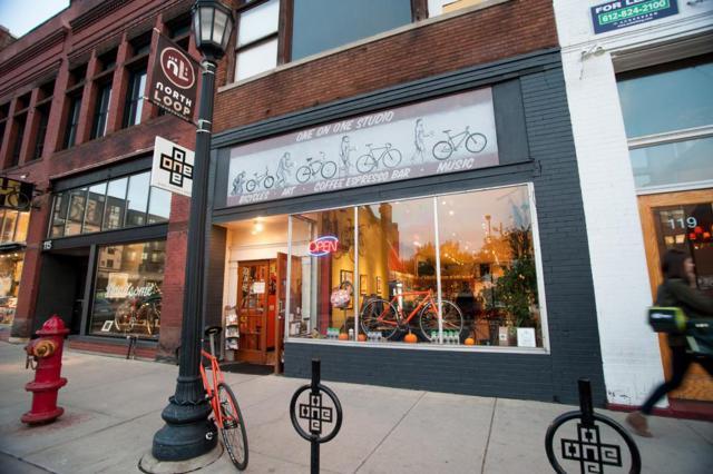 117 Washington Avenue N, Minneapolis, MN 55401 (#5019001) :: Centric Homes Team
