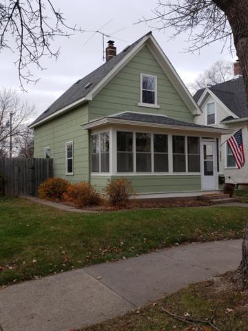 252 9th Avenue S, South Saint Paul, MN 55075 (#5019044) :: Olsen Real Estate Group