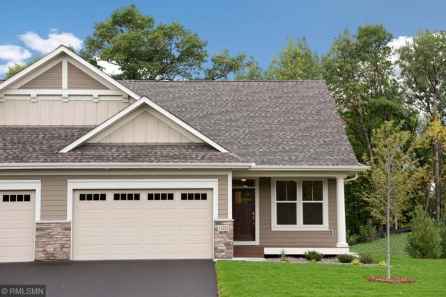13324 Hillsboro Avenue, Savage, MN 55378 (#5019137) :: Olsen Real Estate Group