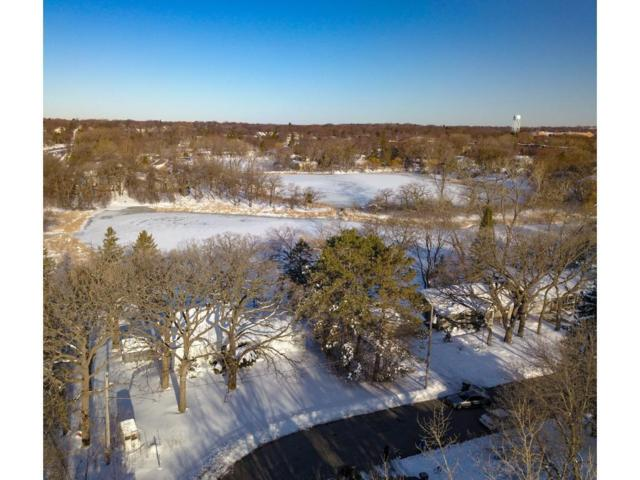 6332 Brookview Avenue, Edina, MN 55424 (#5019170) :: Twin Cities Listed