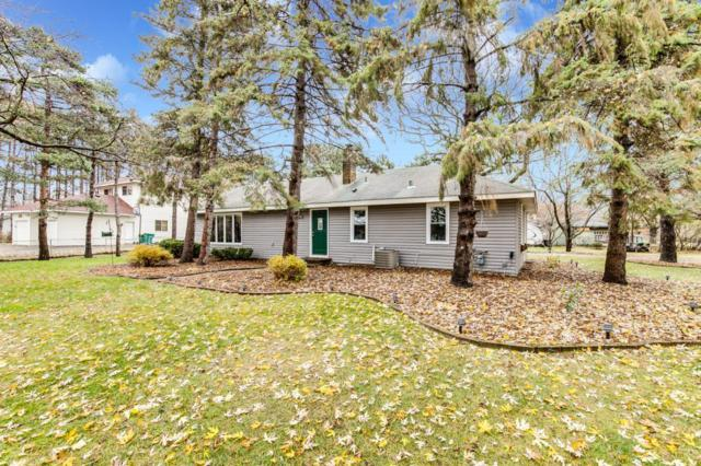 2917 County Road I, Mounds View, MN 55112 (#5019171) :: The Snyder Team