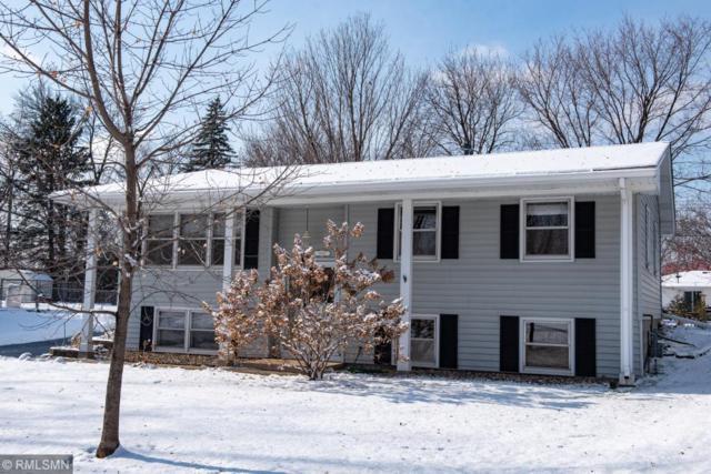 1443 Dayton Avenue, Saint Paul Park, MN 55071 (#5019257) :: The Snyder Team