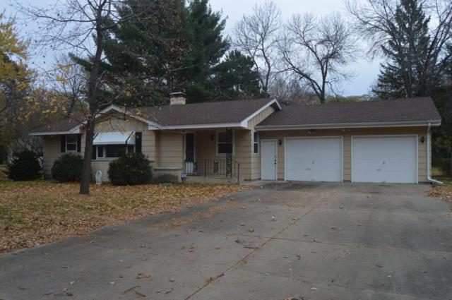 7841 Long Lake Road, Mounds View, MN 55112 (#5019376) :: The Snyder Team