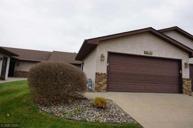 2162 Vierling Drive E, Shakopee, MN 55379 (#5019427) :: The MN Team