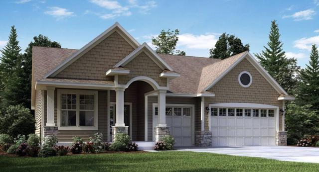 13071 Ayrfield Court, Rosemount, MN 55068 (#5019437) :: The Hergenrother Group North Suburban