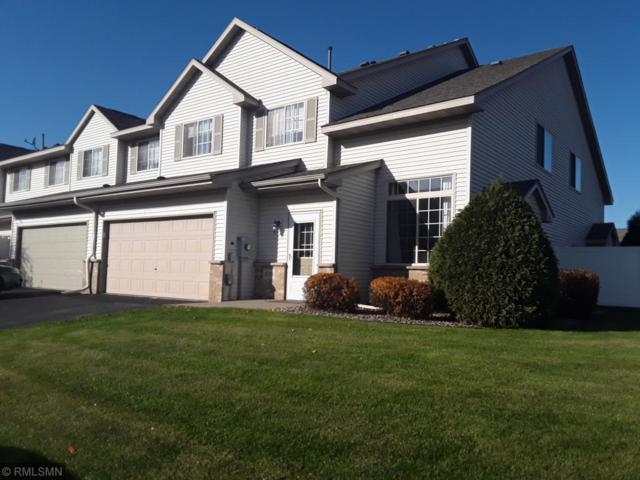 16769 Embers Avenue #502, Lakeville, MN 55024 (#5019447) :: The MN Team