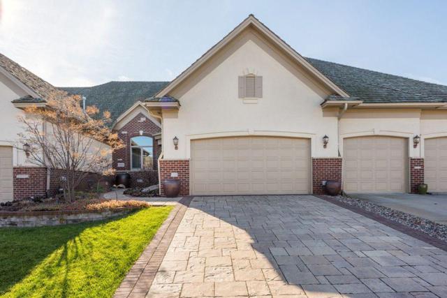 17573 Bearpath Trail, Eden Prairie, MN 55347 (#5019494) :: House Hunters Minnesota- Keller Williams Classic Realty NW