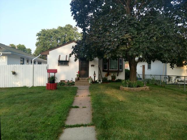 1407 6th Avenue S, South Saint Paul, MN 55075 (#5019697) :: Olsen Real Estate Group