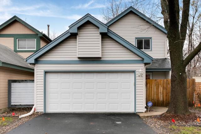 1416 Granada Road N, Oakdale, MN 55128 (#5019998) :: Olsen Real Estate Group
