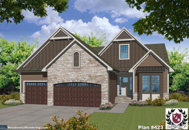 11301 Latrobe Lane, Lake Elmo, MN 55042 (#5020095) :: Olsen Real Estate Group